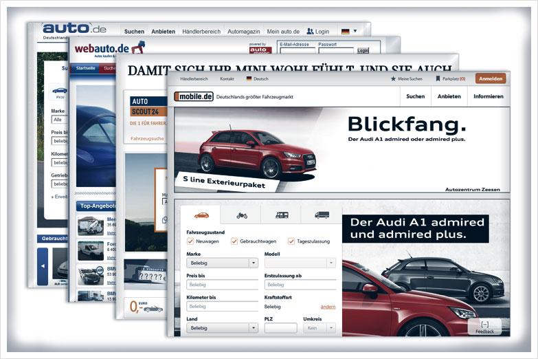 Niemieckie strony z samochodami_Tłumaczenia Przysięgłe przez Internet_Sworny