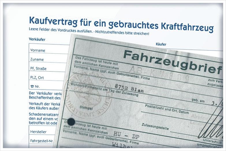 Tłumaczenie dokumentów samochodowych - Sworny Tłumaczenia Przysięgłe online