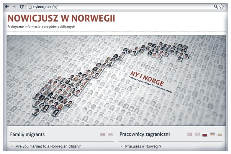 Zarobki w Norwegii, Tłumacz Przysięgły online_Sworny